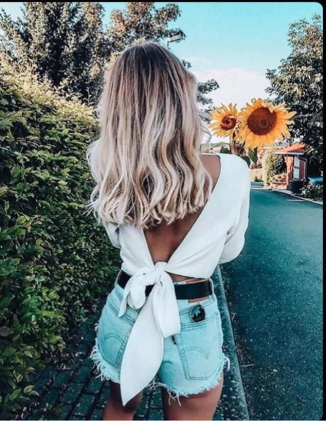 Keep your face to the sunshine, it's what the sunflowers do :)