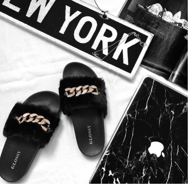 #.skin   in love with these slides