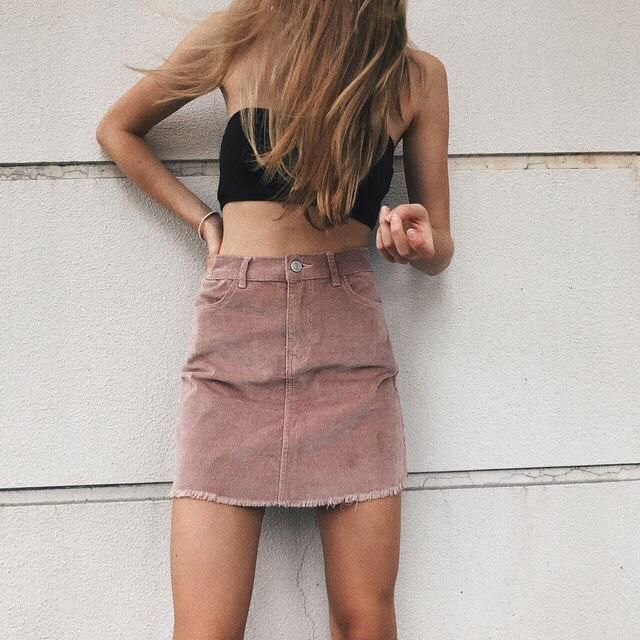 Would you wear this to uni, yay or nay?