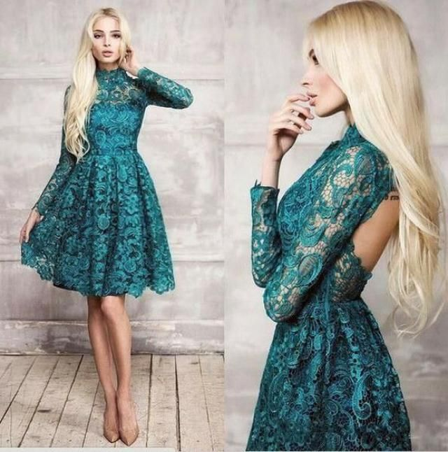 Ughhhhh,, i love this dressssss