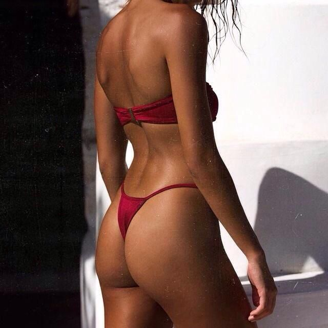 is this your dream tanned skin? Comment below
