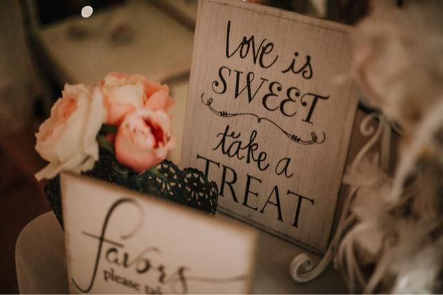 Sweet is the love that lasts a lifetime❤️