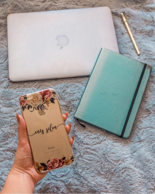 this case is so cute