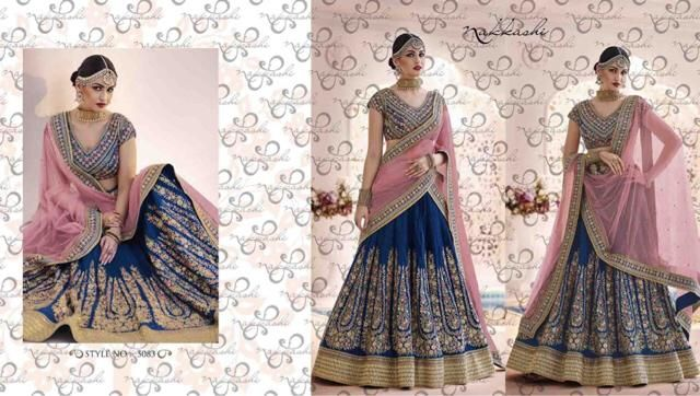This sort lehengas available on kekeesaree