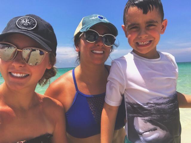 florida trip 2018