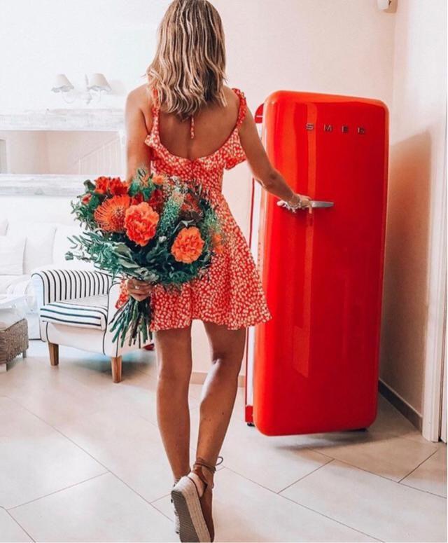Do you like flowers?