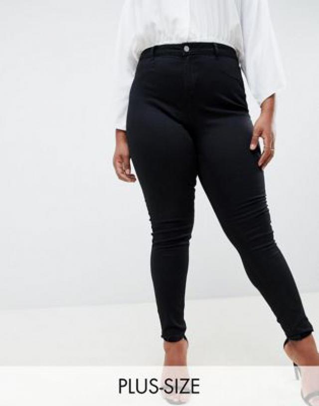 Z Page Ideas Zaful Me 48 Community Super Jeans Skinny zR0qwPRvt