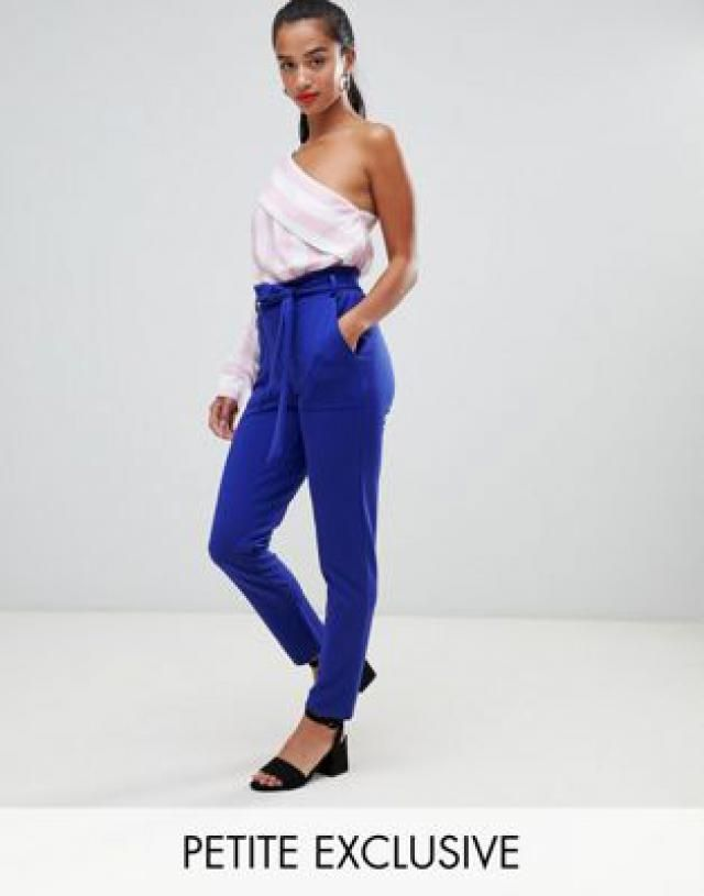 8dcb3442b0 2019 Best Petite Leggings Images And Outfits | Z-Me ZAFUL