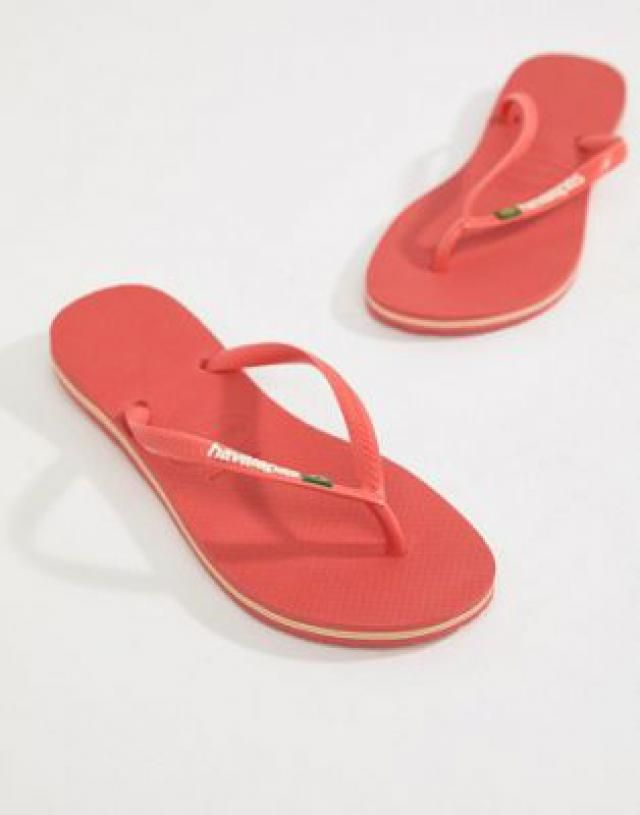 7790192ead49 2019 Best Slim Flip Flops Images And Outfits