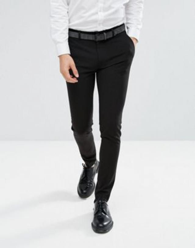 0c3171eb3720 2019 Best Pockets Trousers Images And Outfits