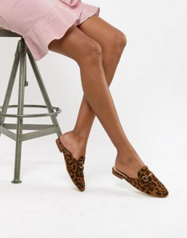 4fb1e8618a5 2019 Best Slip On Mules Images And Outfits