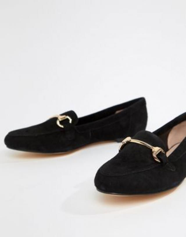 0056afa2003 2019 Best Office Loafers Images And Outfits