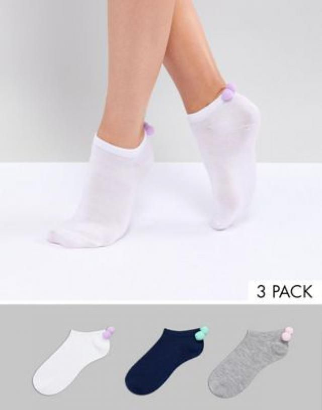 b7ad8394b3e38 2019 Best Acrylic Socks Images And Outfits | Z-Me ZAFUL