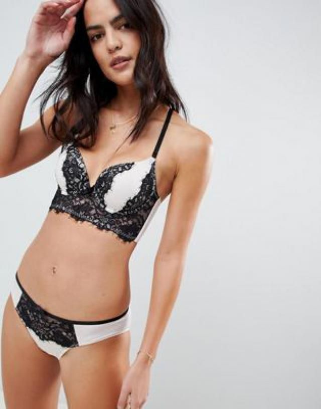 bf433e85b1 2019 Best Underwire Lingerie Images And Outfits