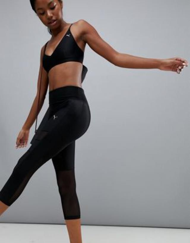 a07c531b271087 2019 Best Black Leggings Images And Outfits | Z-Me ZAFUL - Page 10