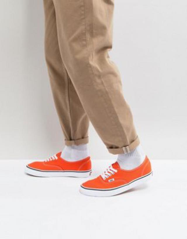 Best Boots Me Images 2018 And Orange ZAFUL OutfitsZ wOXikPZTu