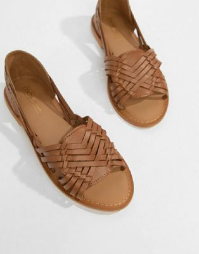 8a5cb374bf7 2019 Best Woven Sandals Images And Outfits