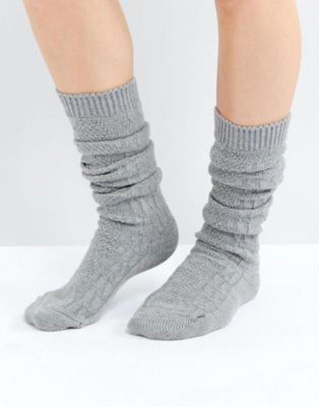Cable Knit Tights Ideas Z Me Zaful Community