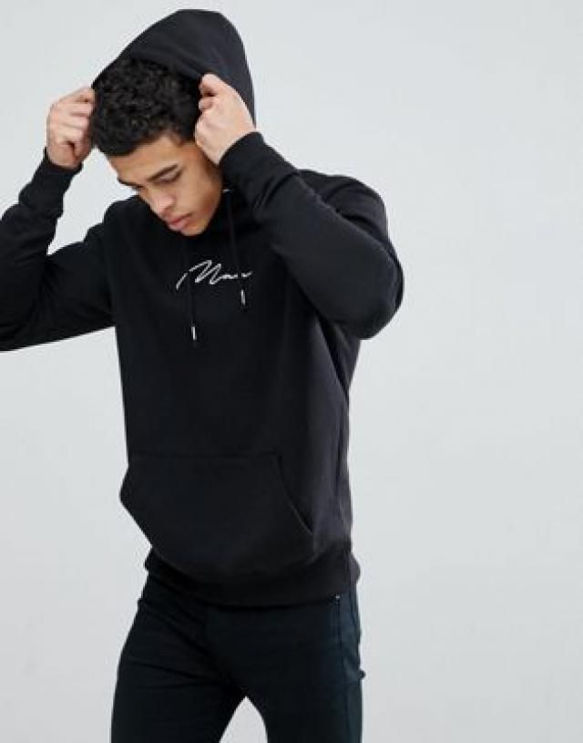 1d10181b23fc 2019 Best Slogan Hoodies Images And Outfits | Z-Me ZAFUL