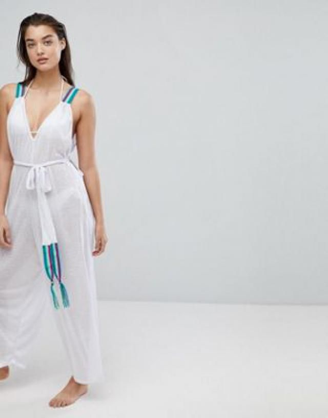 531551b5028 2018 Best Wide Leg Jumpsuits Images And Outfits