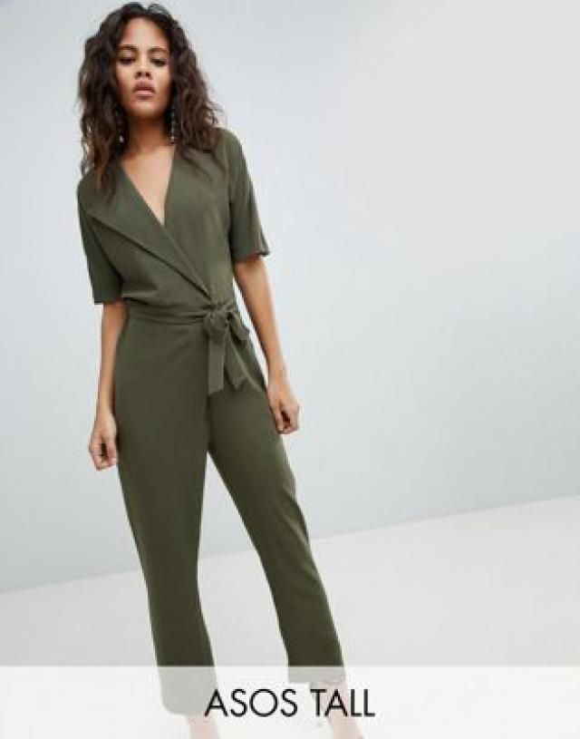 d3432d11888e 2019 Best Olive Jumpsuits Images And Outfits