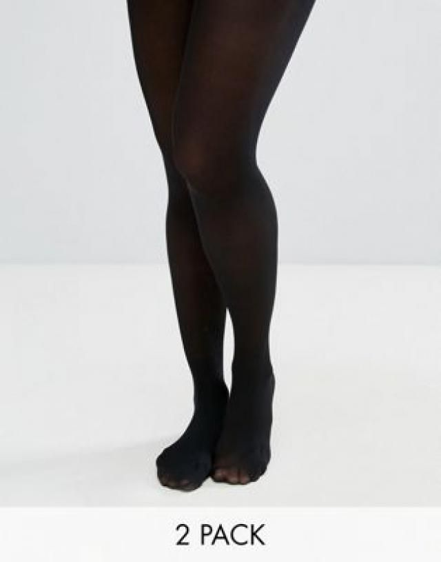 aa39e46fb0ac1 2019 Best High Waist Socks Images And Outfits | Z-Me ZAFUL