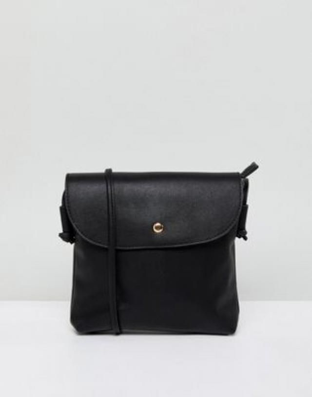 2a7b0cffe6433 2019 Best Single Bags Images And Outfits