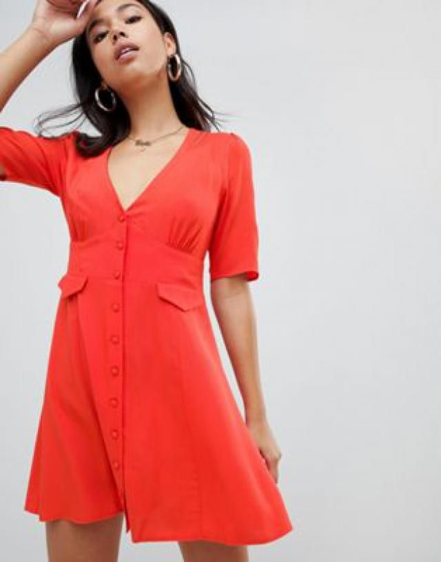 9ba8a32a4e 2019 Best Daytime Dresses Images And Outfits