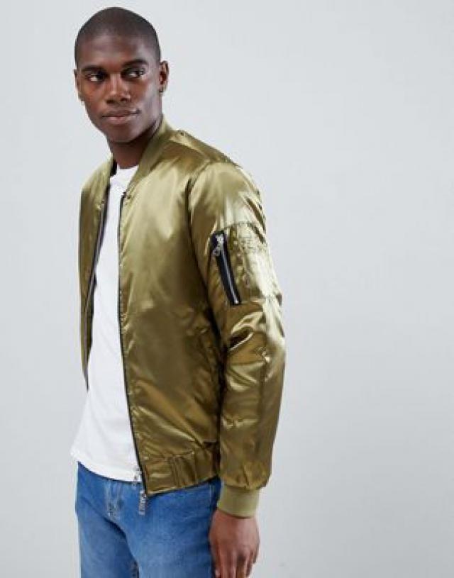 af555ec02 2019 Best Men Jackets Images And Outfits | Z-Me ZAFUL - Page 16