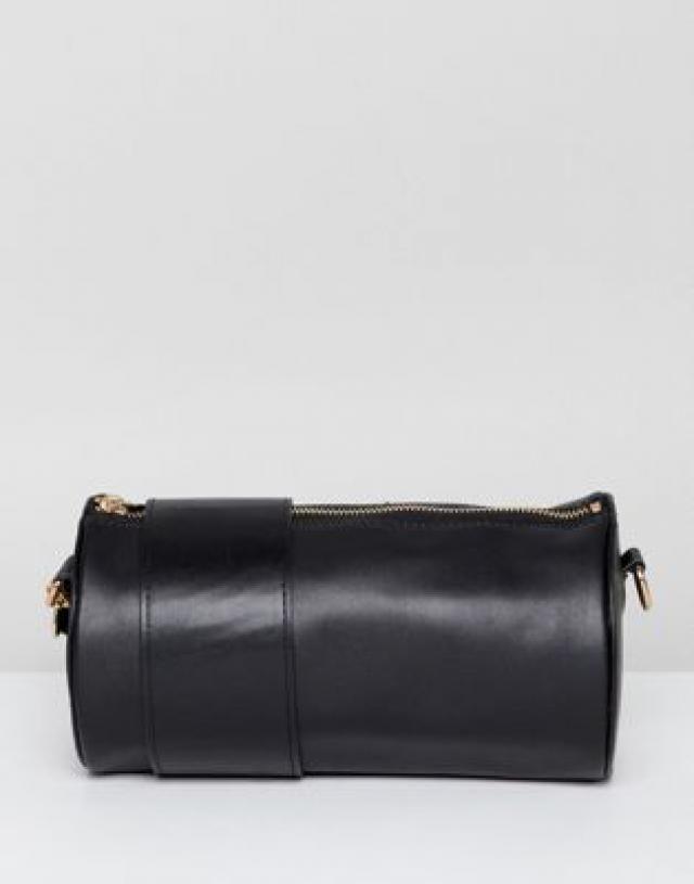 puma phase sport bag in black 07494201 finest selection 11c57 1d5ea ... f67c449cf9135