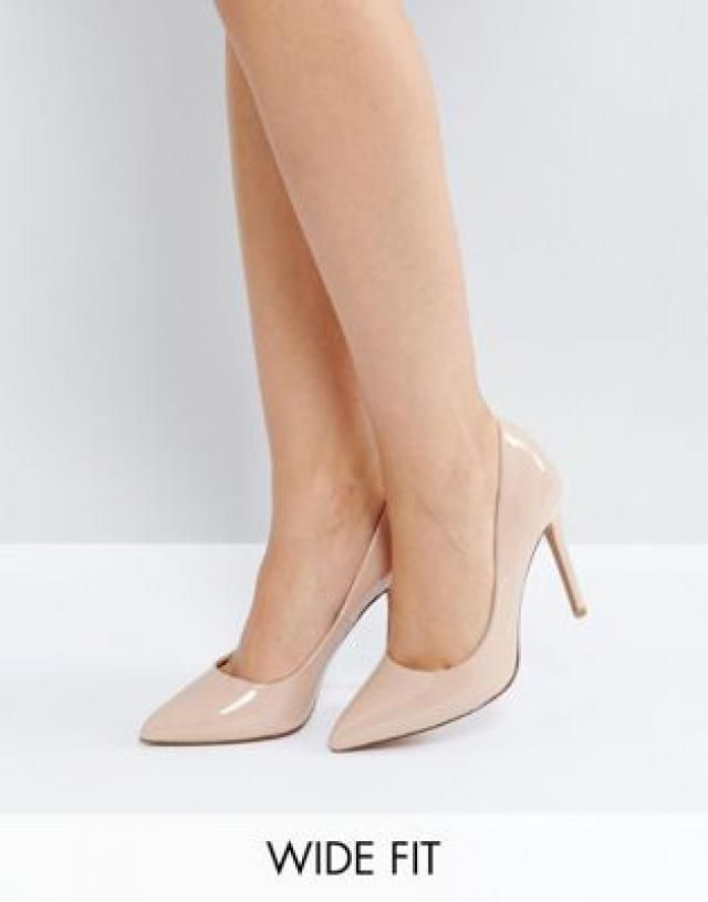76eb39764f4 2019 Best Nude Heels Images And Outfits