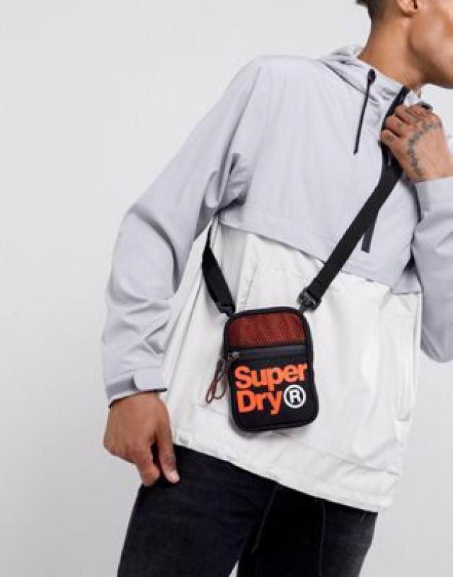 1d576cbbab 2019 Best Sport Bags Images And Outfits