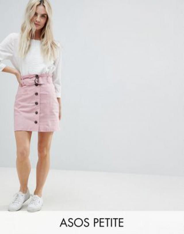 8ba67ffe6 2019 Best Paper Skirts Images And Outfits | Z-Me ZAFUL