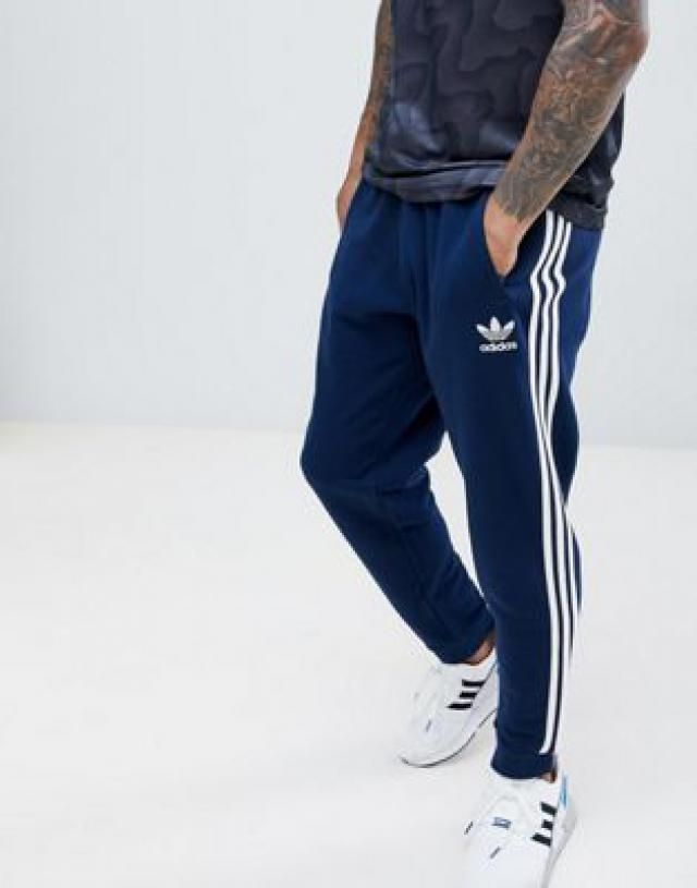 2019 Best Fitted Joggers Images And Outfits | Z Me ZAFUL