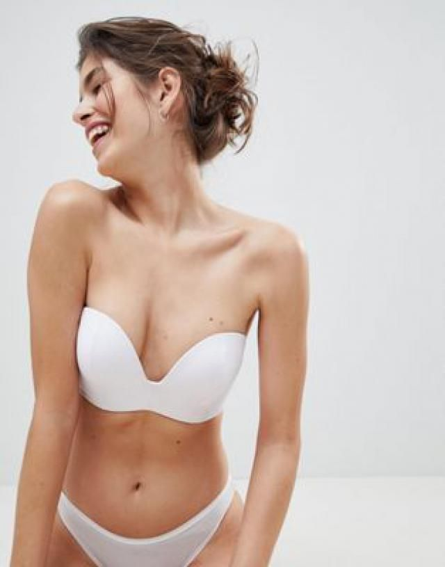 1032585b32ed 2019 Best Polyamide Lingerie Images And Outfits | Z-Me ZAFUL - Page 10