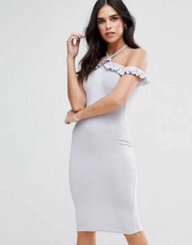 45d6df078e4fa 2019 Best Detail Dresses Images And Outfits | Z-Me ZAFUL - Page 4