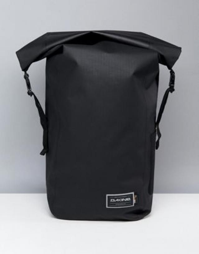 2019 Best Waterproof Bags Images And Outfits | Z-Me ZAFUL