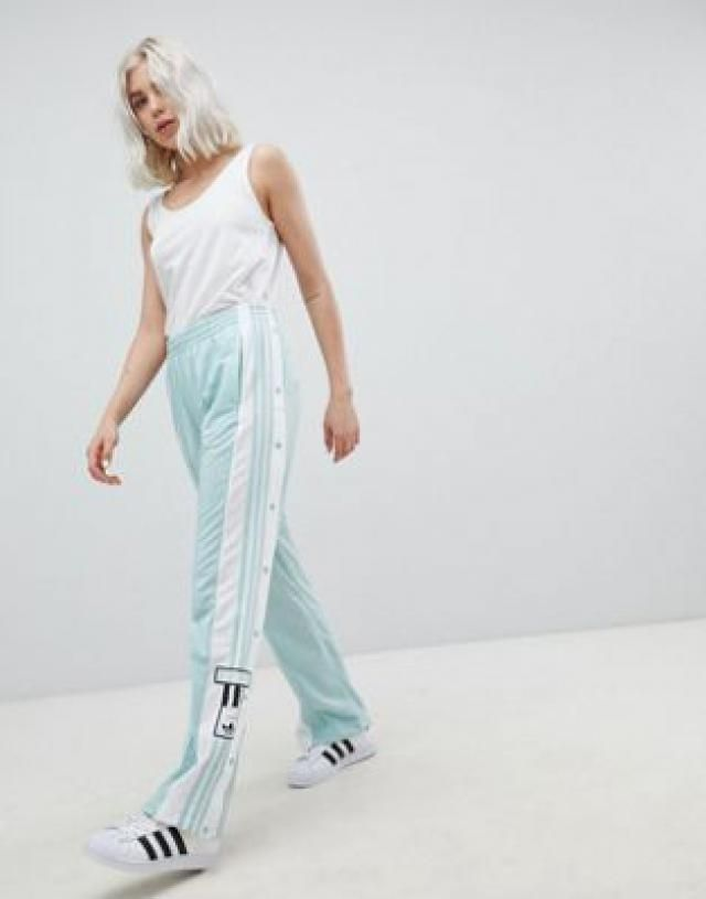 7d4246859ec5 2019 Best Side Stripe Pants Images And Outfits