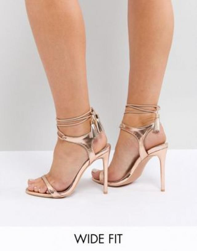 d155d13334 2019 Best Rose Gold Shoes Images And Outfits | Z-Me ZAFUL