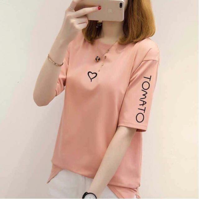 T-Shirt 8$