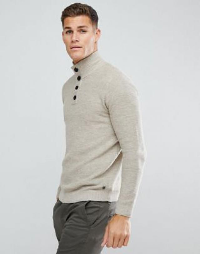 d51a3ba849 2019 Best Cream Jumpers Images And Outfits