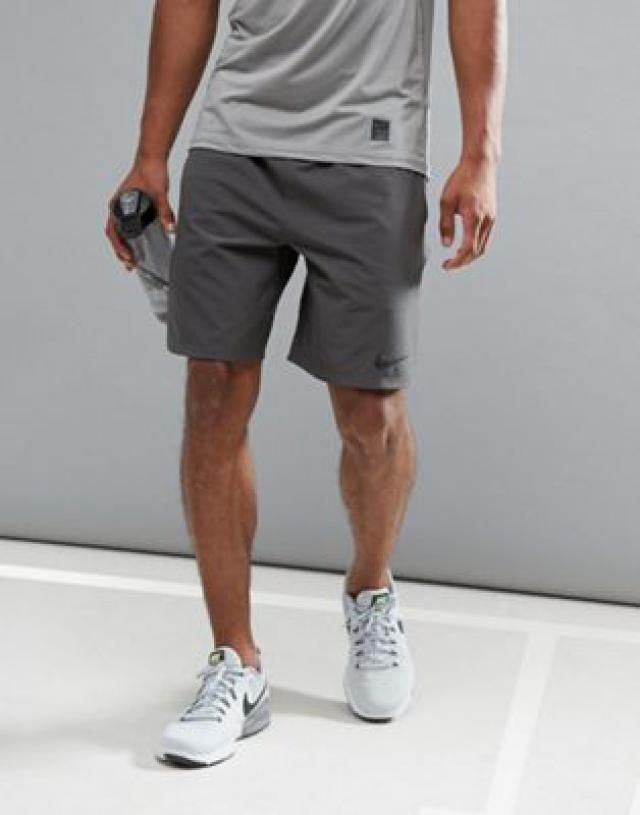 1cc3ddc458bcf 2019 Best Split Shorts Images And Outfits | Z-Me ZAFUL