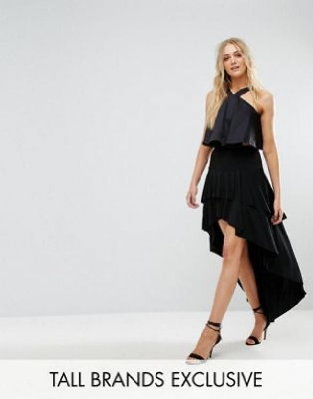 f2f5b39a59 2019 Best Women Skirts Images And Outfits | Z-Me ZAFUL - Page 5