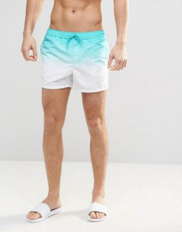 7e1d0c9fa5 2019 Best Short Swim Shorts Images And Outfits   Z-Me ZAFUL