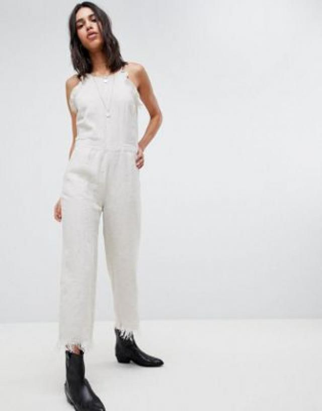 efa1a8ddcc77 2019 Best Zip Up Jumpsuits Images And Outfits