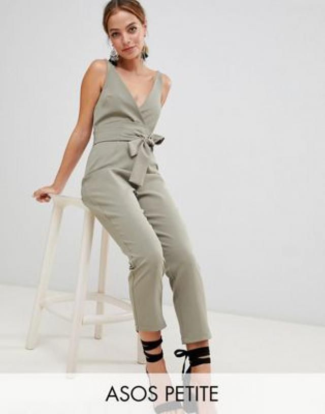 2018 Best Women Jumpsuits Images And Outfits Z Me Zaful Page 24