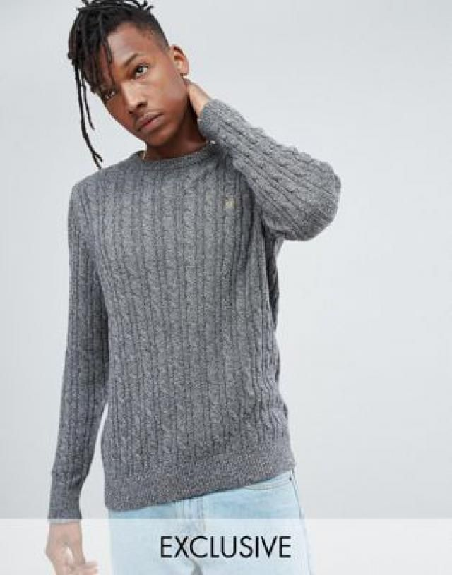 c60ac3517a9 2019 Best Fleck Jumpers Images And Outfits | Z-Me ZAFUL