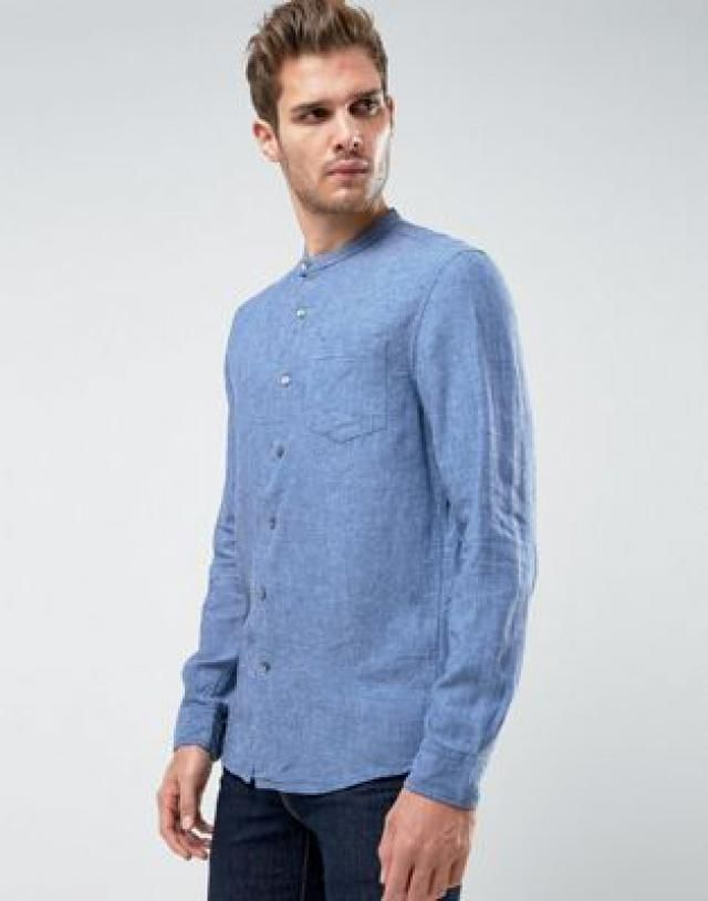 3df686be 2019 Best Men Shirts Images And Outfits | Z-Me ZAFUL - Page 9