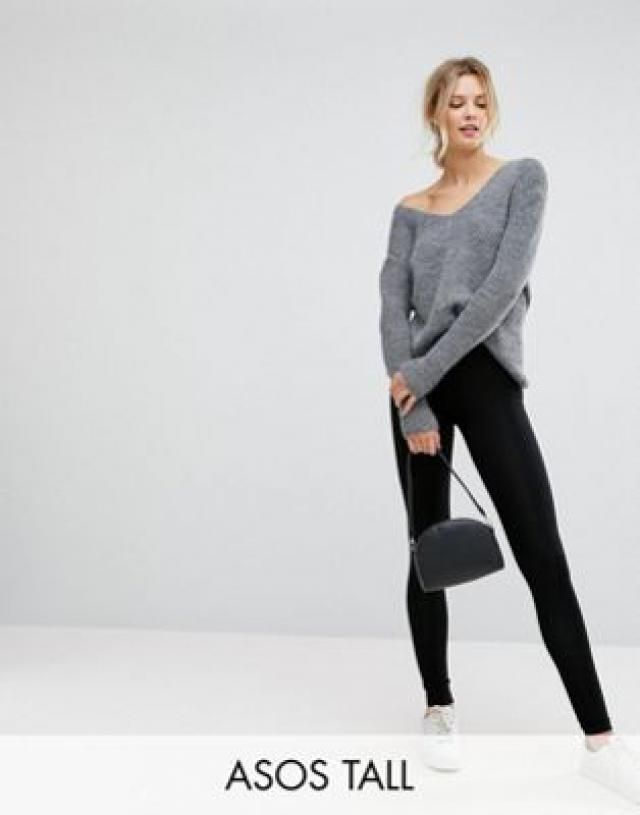 3236e64ee08c9 2019 Best Bodycon Trousers Images And Outfits | Z-Me ZAFUL