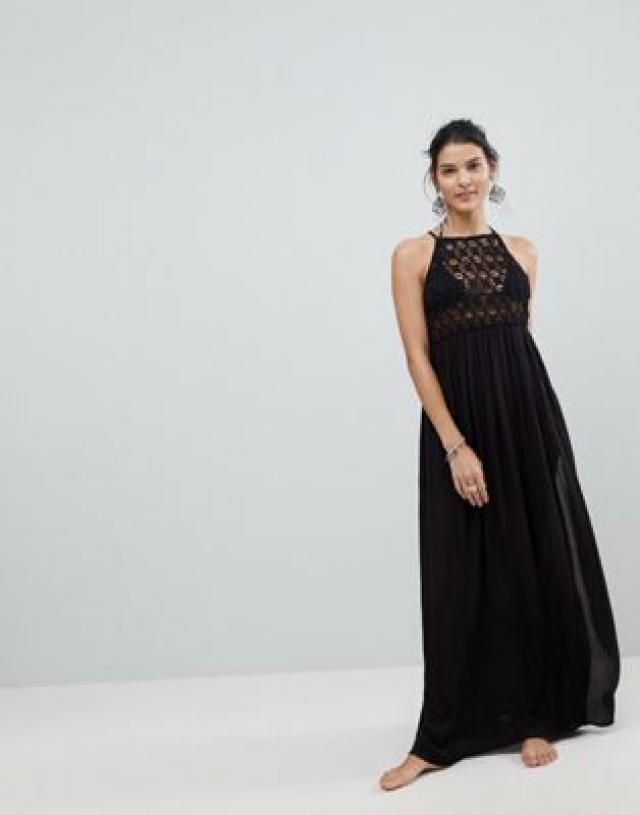 690d0f17e1 2019 Best Maxi Beachwear Images And Outfits | Z-Me ZAFUL